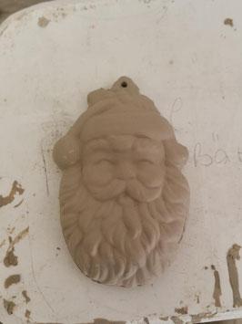 Santakopfhänger