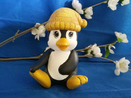 Pinguin Zipferl