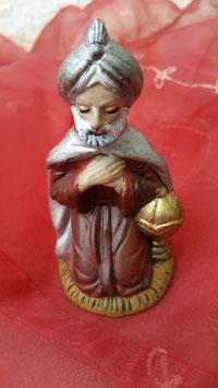 Heiliger König Melchior