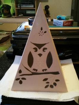 Eulenpyramide