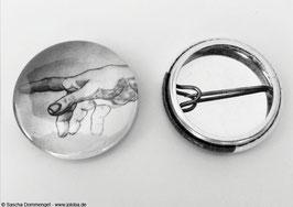 """Button sw """"Hand"""""""