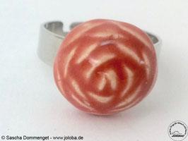 """Ring """"Rosanna"""""""