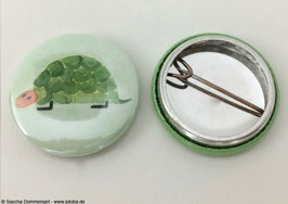 "Button Schildkröte ""Toni"""