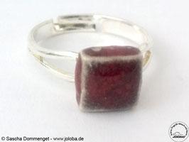 """Ring """"Kai"""""""