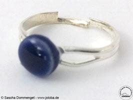 "Ring ""Katja"""