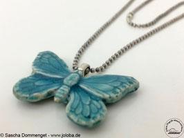 """Kette """"Butterfly"""""""