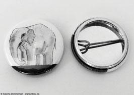 "Button sw ""Elefant I"""
