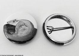 "Button sw ""Eisbär III"""
