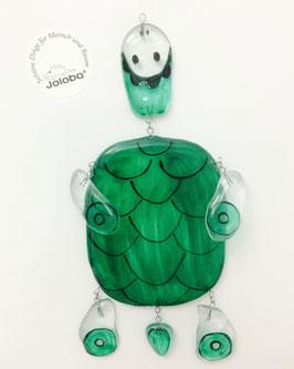 "Schildkröte ""Bob"""