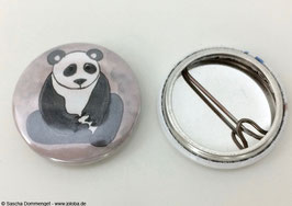 "Button Panda ""Tao"""