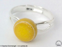 """Ring """"Ida"""""""