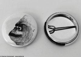 """Button sw """"Gorilla"""""""