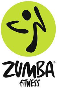 Kostenlose Schnupperstunde Zumba-Fitness