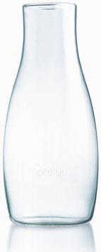 Retap Caraf, karaf zonder dop - 1200 ml