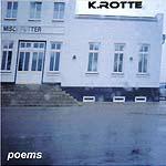 K.ROTTE
