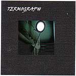 THERMOGRAPH (Matthias Schuster & K.Rotte)