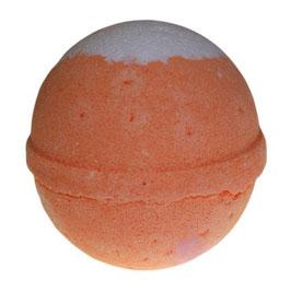 Sekt-Orange