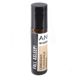 Einschlafhilfe  Aroma-Rollstift 10ml
