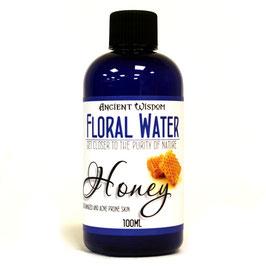 Honig Hydrolat - 100ml