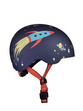 CASQUE SPACE