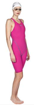 Arena Powerskin ST 2.0 pink (Women)