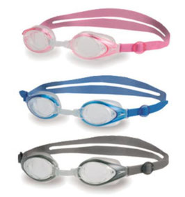 Speedo Schwimmbrille Mariner Junior