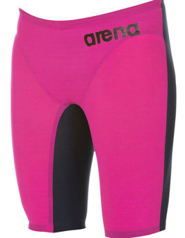 Arena Carbon Air Jammer Fuchsia / Blue (Men)