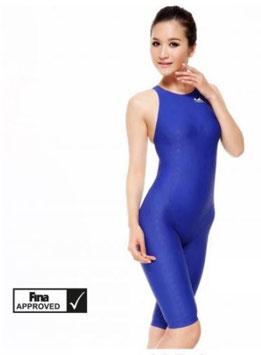 Yingfa Wettkampfanzug blau