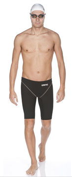 Arena Powerskin ST 2.0 Jammer Black (Men)