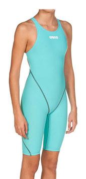 Arena Powerskin ST 2.0 Aquamarine (Women)