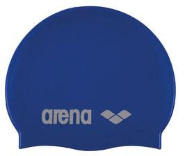 Arena Badekappe Classic