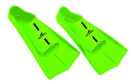 Aquafeel Flossen grün
