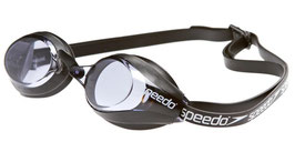Speedo Schwimmbrille Speedsocket