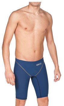 Arena Powerskin ST 2.0 Jammer Navy (Men)