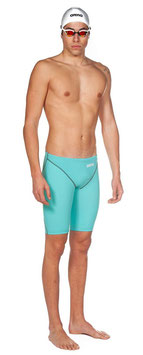 Arena Powerskin ST 2.0 Jammer Aquamarine (Men)