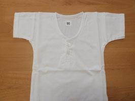オリジナル面二子供用ダボシャツ