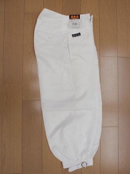 関東鳶 ジュニアニッカ9920N-110