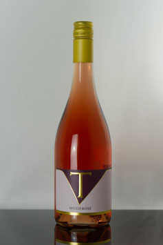 T-Secco Rosé