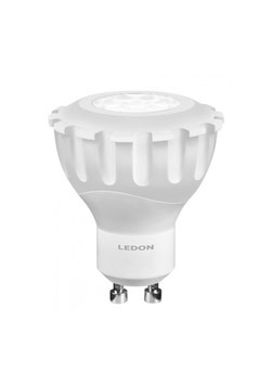 LED-Spot MR16 GU10 8W