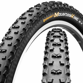 CONTINENTAL MOUNTAIN-KING PROTECT TUBELESS