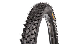 CONTINENTAL CROSS-KING PERFORMANCE TUBELESS