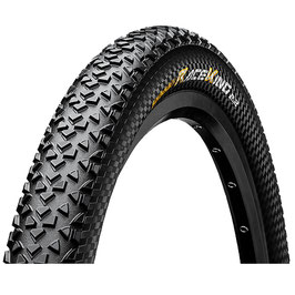 """CONTINENTAL RACE - KING PROTECT TUBELESS 29"""""""