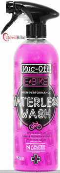 MUC OFF CLEANER E-BIKE