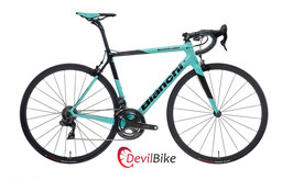 BIANCHI SPECIALISSIMA COUNTERVAIL SUPER RECORD EPS