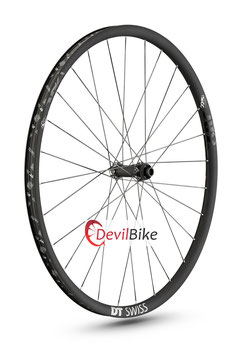 "DT SWISS MTB 29"" XRC 1200 SPLINE 22,5 CARBON"