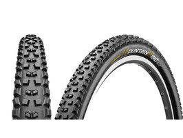 CONTINENTAL MOUNTAIN-KING PERFORMANCE TUBELESS