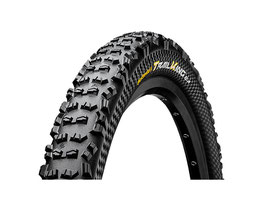 CONTINENTAL TRAIL - KING PROTECTION APEX TUBELESS