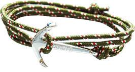 Bracelet Litus