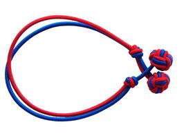 Bracelet Vienna