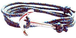 Bracelet Praia